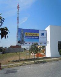Foto da Obra 1 - Buena Vista Premium Office
