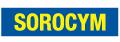 Incorpora��o: Sorocym Empreendimentos Imobiliarios - Buena Vista Premium Office